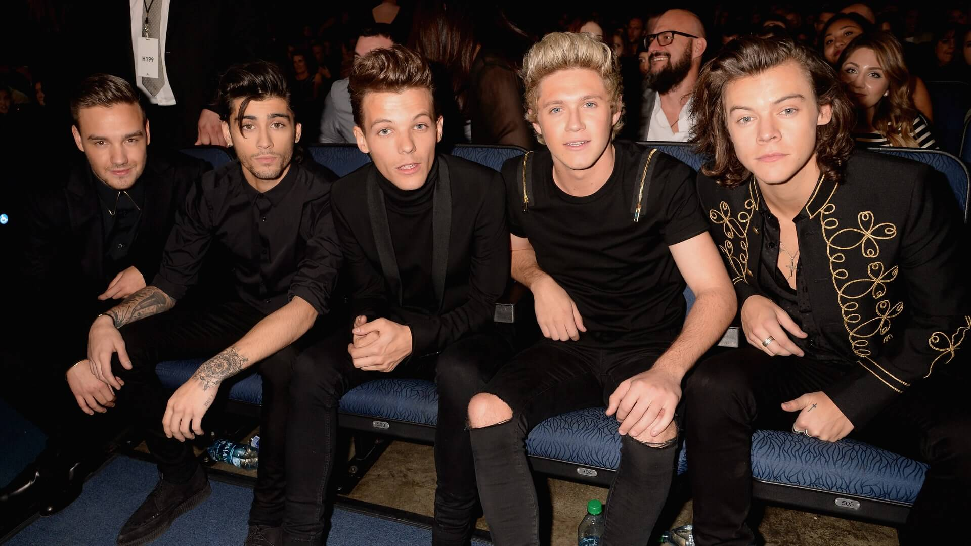One-Direction-Style-Iconic-Fashion-Moments