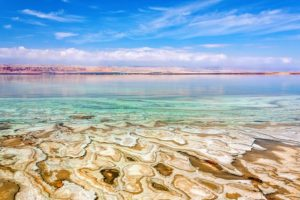 Top countries to visit-Jordan-deadsea