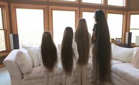 LONG-HAIR-GOALS