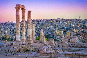 jordan-top-attractions-roman-ruins-in-amman