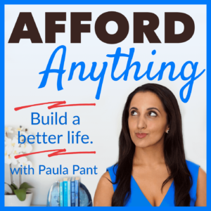 Best-Personal-Finance-Podcasts