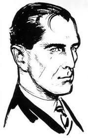 Best-James-Bond-Novels-by-Ian-Fleming
