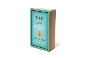 best-war-novels-fiction
