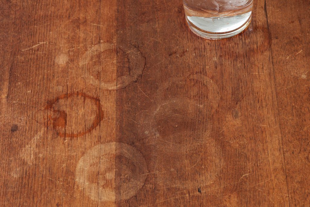 remove-wood-stains